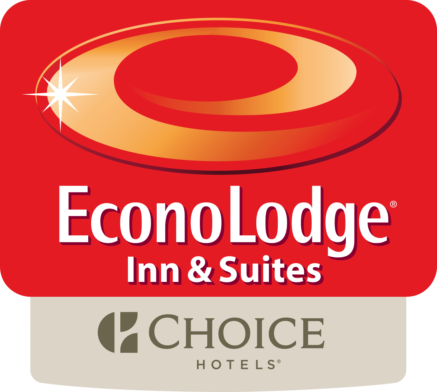 Econo Lodge Inn  U0026 Suites