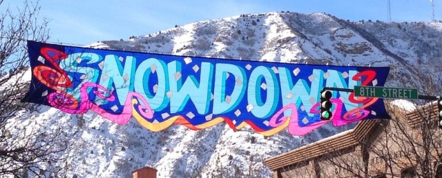 snowdown-durango-colorado-winter-festival-events