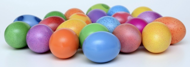 easter-eggs-3199558_1920