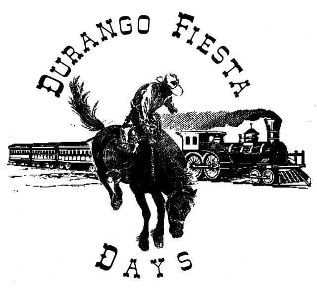 durango-fiesta-days